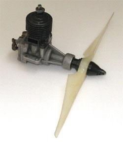 Микродвигатель кмд 2.5 купить техническая характеристика гил-32
